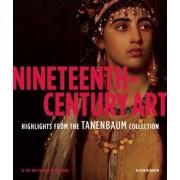Nineteenth-Century Art by Alison McQueen