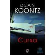 Cursa - Dean Koontz