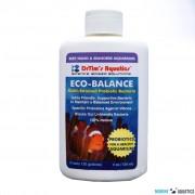 Eco-Balance Reef - bacterii probiotice, 120ml