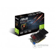 Placă de video Asus GT740-DCSL-2GD3 2GB