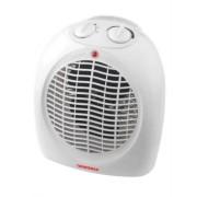 Вентилаторна печка Termomax TR 10314