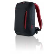 Belkin - Laptop Slim Backpack