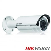 CAMERA SUPRAVEGHERE IP DE EXTERIOR HIKVISION DS-2CD2632F-I