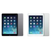 Apple iPad 5 AIR 4G 16GB silver/space gray