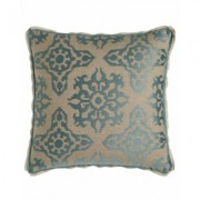 Legacy Anatolian Empire Bergamo Pillow, 20Sq.