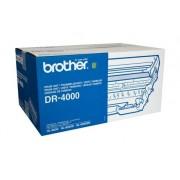 Brother Original Brother Drum DR-4000 black - Neu & OVP