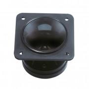 Kalotni visokotonski zvučnik 85x85mm 50W DP10