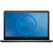 "Laptop Dell Inspiron 17 5759 (Procesor Intel® Core™ i5-6200U (3M Cache, up to 2.80 GHz), Skylake, 17.3""FHD, 8GB, 1TB, AMD Radeon R5 M335@4GB, Wireless AC, Ubuntu)"