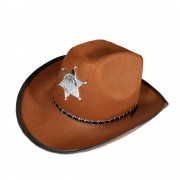PALARIE MARO SHERIFF