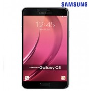 Samsung GALAXY C5 6.0 Inch Android Smartphone
