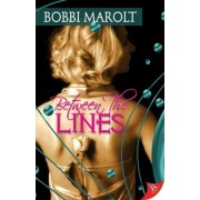 Between the Lines by Bobbi D. Marolt