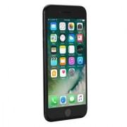 Apple iPhone7 (2 GB 32 GB Black)