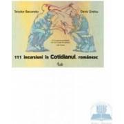 111 incursiuni in cotidianul romanesc - Teodor Baconsky Devis Grebu