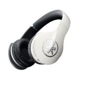 Casti - Yamaha - HPH-PRO400 Alb
