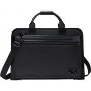 ASUS 90XB00F0-BBA000 borsa per notebook