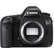 Canon EOS 5DS - 50,6 MP CMOS Body