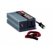 Convertor 12-230V Telwin 500 W