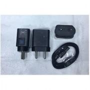 100 Percent Original Asus Zenfone 2 Charger With Data Cable For Zenfone 4 Zenfone 5 .