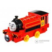 Locomotivă Thomas Take-N-Play, Viktor