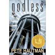 Godless by Pete Hautman
