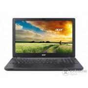 Laptop Acer Aspire E5-571G-5029, negru