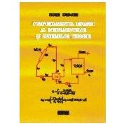 Comportamentul dinamic al echipamentelor si sistemelor termice.matrixrom
