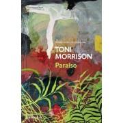 Paraiso / Paradise by Toni Morrison