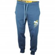 Pantaloni barbati Puma FUN Graphic Strech Pant Tcl 83653412