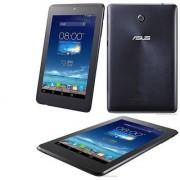 ASUS-FONEPAD 7 K00Z ME175CG-8GB-RAM 1GB-S SIZE 7-GREY (6 Months Seller Warranty) Tablet