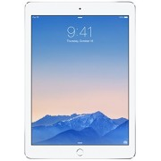 Apple iPad Air 2 16GB 4G Argento