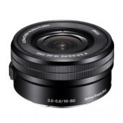 Sony SELP1650 16-50mm F3.5-5.6 OSS E-mount
