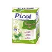 Picot Boisson Plantes Bio Fenouil x10 sachets