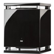 Boxe - Elac - SUB 2070 Negru High Gloss
