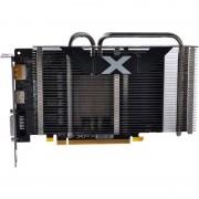 Placa video XFX AMD Radeon RX 460 Heatsink 2GB 128bit