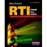 RTI from All Sides by Mary Howard