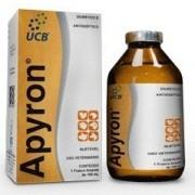 APYRON - 100ml