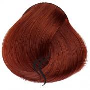 Londa Color 7/43 - blond mediu cupru auriu, 60 ml