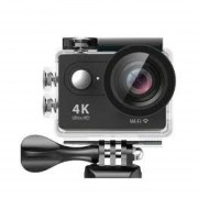 ActionCam 4K Ultra HD + Wifi
