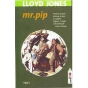 Mr. Pip - Lloyd Jones