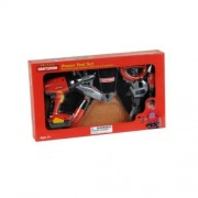 My First Craftsman Power Tool Set with Tool Belt