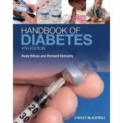 Handbook of Diabetes by Rudy W. Bilous