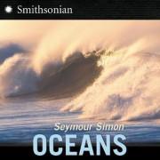 Oceans by Seymour Simon