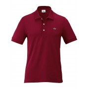 """Lacoste Polo-Shirt 1/2-Arm """"Form PH4014"""" Lacoste rot"""