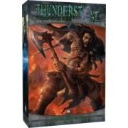 Board game Thunderstone Thornwood Siege