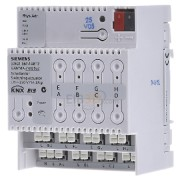 5WG1567-1AB12 - Schaltaktor 8x2A, 230V 5WG1567-1AB12, Aktionspreis