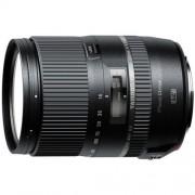Tamron B016 - Objectif macrozoom - 16 mm - 300 mm - f/3.5-6.3 Di II VC PZD - Nikon F - pour Nikon D300, D3000, D3100, D3200, D3300, D5000, D5100, D5200, D5300, D60, D7000, D7100, D90