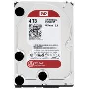 WD40EFRX-OEM - WD Red 3,5-Zoll-NAS-Festplatte mit 4 TB, OEM
