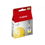 Canon PGI 9Y sárga inkjet festékpatron