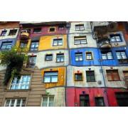 Utazzon Bécsbe egész évben! 4 nap/3 éjszaka 2 fő részére reggelivel - Hotel & Apartments Klimt