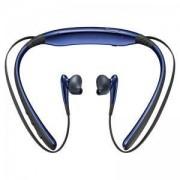 Безжични слушалки Samsung Level U Jelly Blue (Сини)
